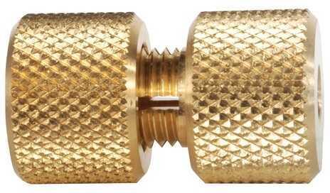 Pro-Shot Rod Stop .22-26 Caliber ST1