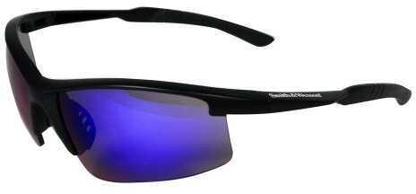 Radians S&W Performance Eyewear Md: SW10470C