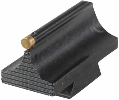 Ruger 10/22 Front Sight - Standard B27501
