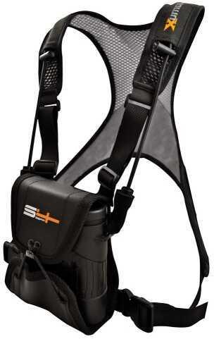 S4 LockdownX - Black SG00313