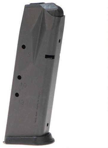 Sig Sauer P228 P229 13-Round 9mm Magazine, Black Md: MAG229913OEM