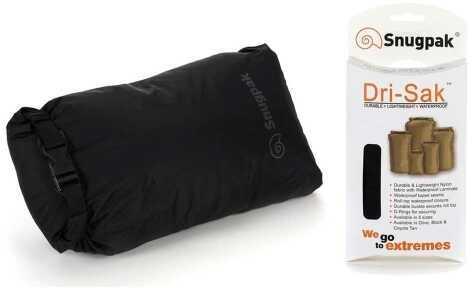 SnugPak DRI-SAK Original Large Black