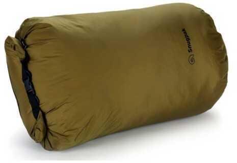 SnugPak DRI-SAK Original X-Large Coy Tan