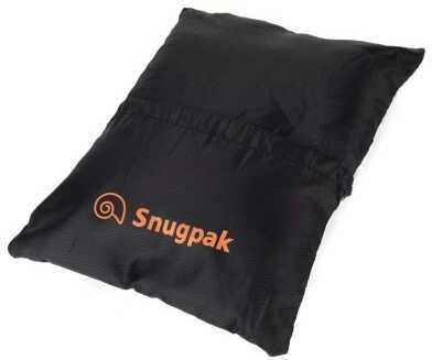 SnugPak SNUGGY Headrest Black