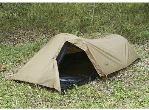SNUGPAK Tent Ionosphere Coy Tan