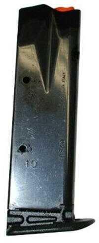 Smith & Wesson 26465 - MDL SW99 40S&W 10Rd Magazine