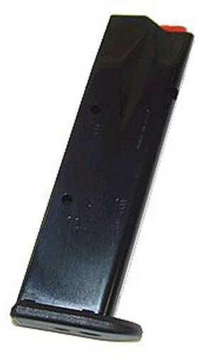 Smith & Wesson 26478 - MDL SW99 40S&W 12Rd Magazine Bl