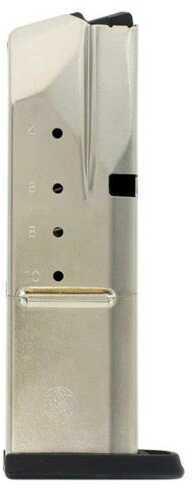 Smith & Wesson 39742 - Sd40/Sd40VE 10Rd Magazine