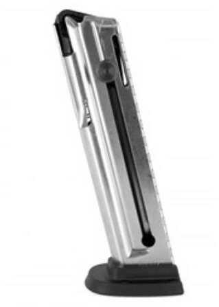 Smith & Wesson 42413 - M&P 22LR 12Rd Magazine