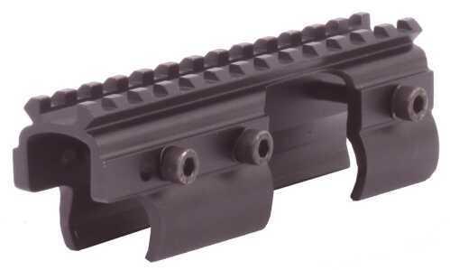 Sun Optics Handgun Rug MKI/II Non-Drilled MNT Mat