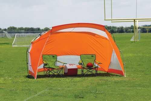 Tex Sport Shelter - Beach Sport Shelter 01839