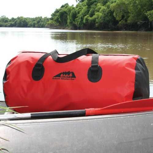 Tex Sport Wild River DUFFLE 11007