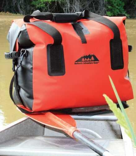 Tex Sport Wild River Tote 11008