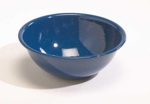 Tex Sport Bowl - Enamel - 6In 14566