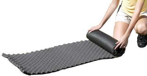 Tex Sport Mattress - Dual-Foam - 72 X 20 X 1 1/4In 15816