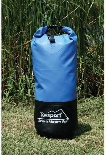 Tex Sport Texsport Bag - Small Gear Bag 22493