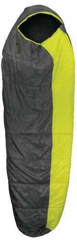Tex Sport Texsport Sleeping Bag - Suppressor 0 Mummy