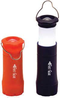 Tex Sport One Watt Mini LED Flashlight/Lantern Md: 66821