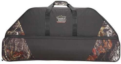 Tex Sport Deluxe Bow Case MOBU TRC006MOBU