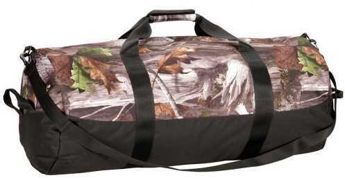 Tex Sport Long Haul Gear Bag 40In NXT TRP010NXT