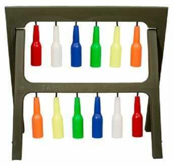 Target Factory Target Deluxe - Frame 12 Bottles