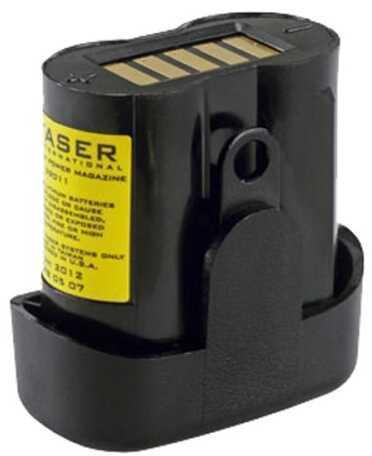 Taser Self-Defense Taser International C2 LPM - Lithium Power Mag Battery 39011