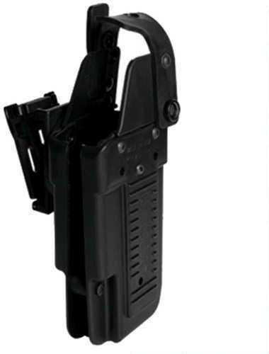 Taser Self-Defense Taser International M26C M Series Blade-Tech Tek-Lok Holster with Thumb Break Md: 44875
