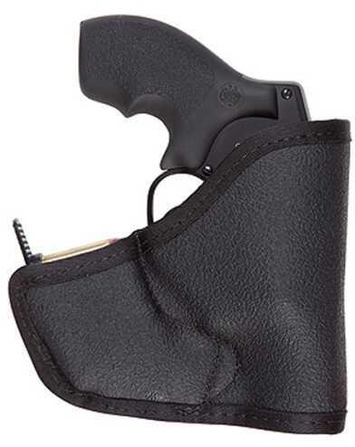 Tuff Products Pocket-ROO Holster KHR P380 SZ 17 5077TTA17