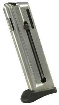 Walther P22Q Magazine 10Rd W/Fr