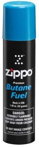 Zippo Butane Fuel 1.48Oz 3809