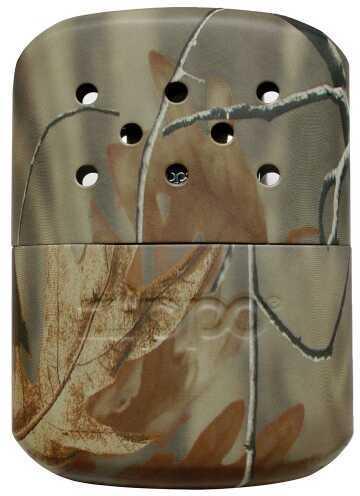 Zippo Hand Warmer - Rt Camo 40289