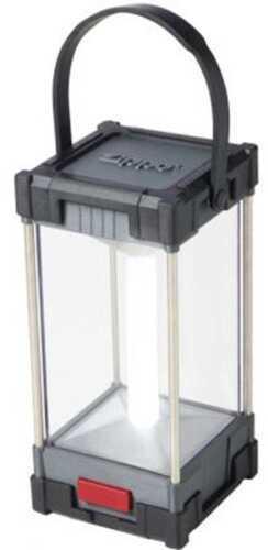 Zippo Lantern - Rugged Lantern 44030