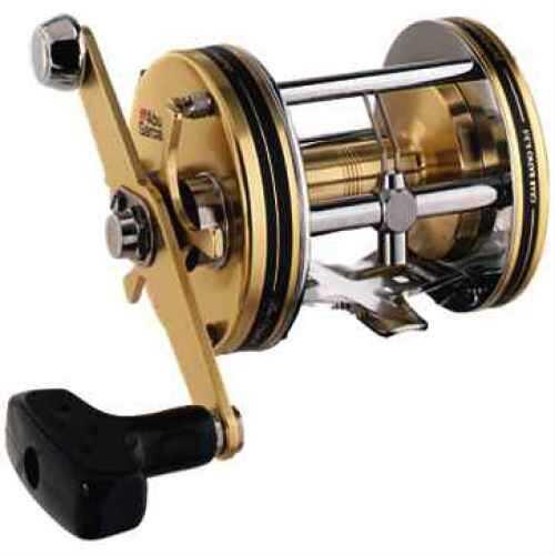 Pure Fishing / Jarden Garcia Big Game Reel 3bb 4.2:1 430/20# 10000I