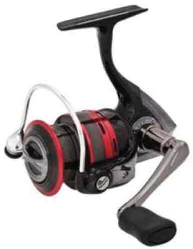 Pure Fishing / Jarden Garcia Orra S Reel Spinning 7bb 5.8:1 175/8# Size 30sz ORRAS30