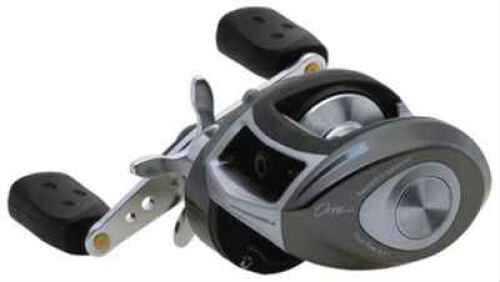 Pure Fishing / Jarden Garcia Orra SX Reel Spinning 9bb 5.8:1 125/8# Size 40sz ORRASX40