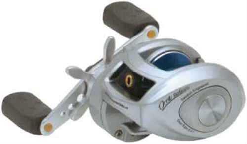 Pure Fishing / Jarden Garcia Orra SX Inshore Reel 7bb 6.4:1 175/12# ORRAINS