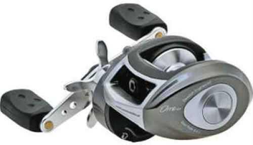 Pure Fishing / Jarden Garcia Orra SX Reel 8bb 7.1:1 145/12# Size 7.1:1 - L/H ORRASX-HS