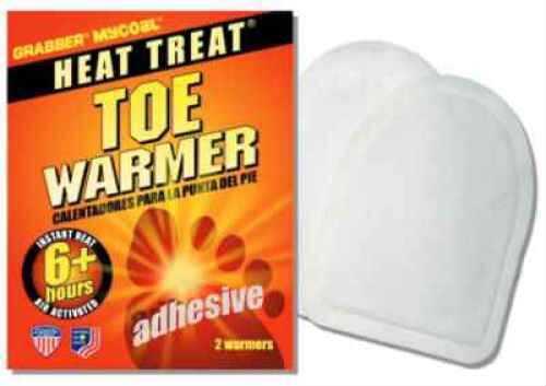 Grabber Warmers Grabber Toe Warmers TWES