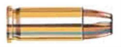 Hornady Custom Pistol Ammunition 32 Auto 60gr JHP/XTP Size 32/60gr/JHP-XTP 90062