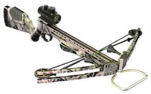 Horton Crossbow TRT-175 Red Dot Package CB514