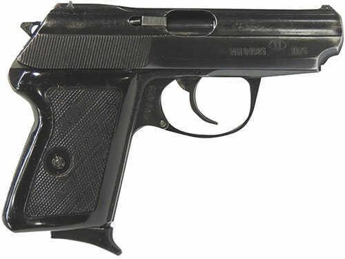 Century Arms P64 Pistol 9x18mm Makarov, Very Good Condition HG3279V