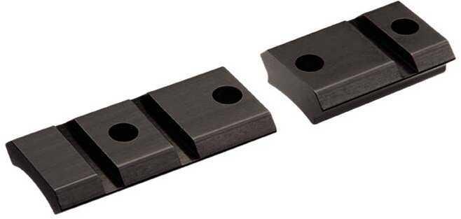 Nikon Aluminium Base 2 Piece Matte Win 70 Md: 16172