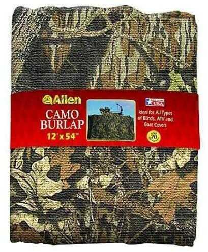 Allen Cases Allen Camo Burlap Realtree Xtra Model: 2567