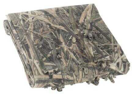 "Allen Cases Allen 3D Blind Fabric 56""x12' Mossy Oak Blades"