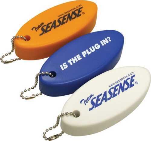 Seasense Sea Sense Foam Key Float