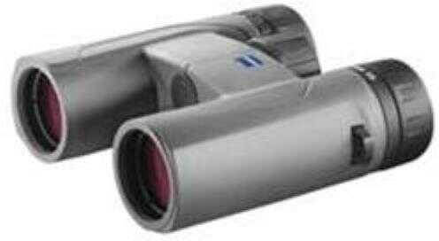 Carl Zeiss Sports Optics Zeiss 8x32 Terra ED Binocular Md: 523205-9906-000