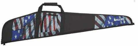 """Allen Cases Allen Shotgun 48"""" Case Victory 587-48"""