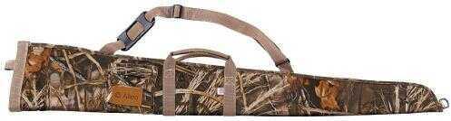 Allen Cases Allen Floating Gun Slip Case Max-4 Camo 726-52