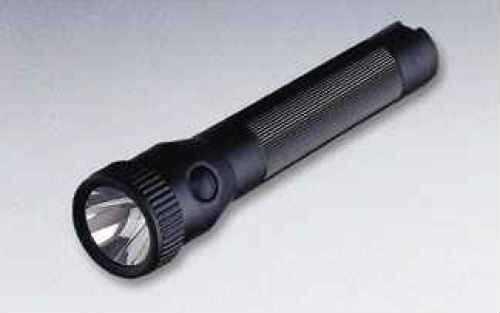 Streamlight STREAMLT POLYSTINGER RECHG Black DC 76502
