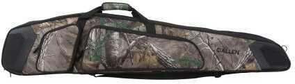 """Allen Cases Badlands Rifle Case, 48"""" -Realtree Xtra"""